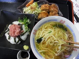 kkkl-yuzuRIMG1769.jpg