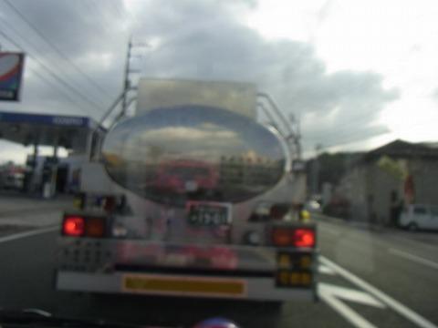 ll-yuzuRIMG1357.jpg