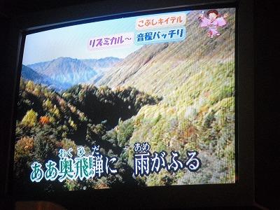 llll-yuzuCIMG1256.jpg