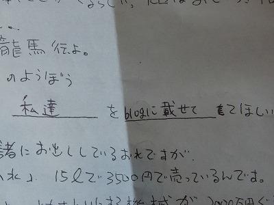 qbqv-yuzuRIMG1851.jpg