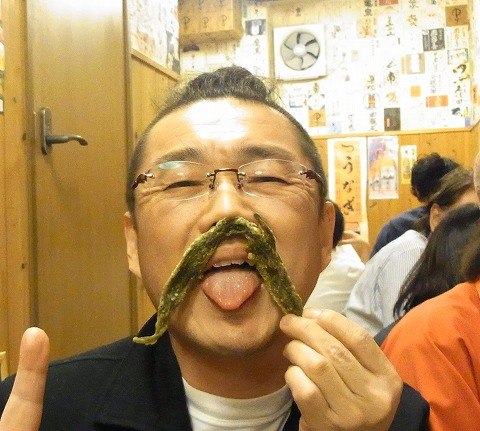 qer-yuzuRIMG2183.jpg
