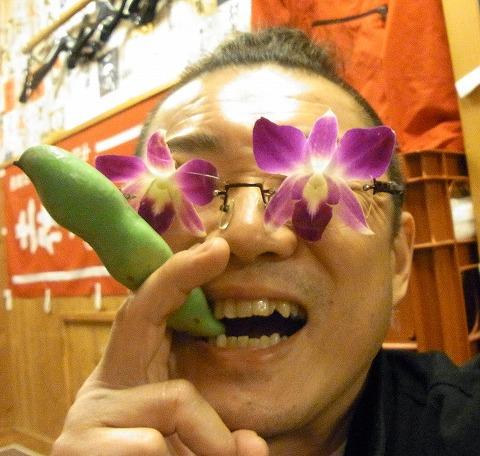 qer-yuzuRIMG2235.jpg