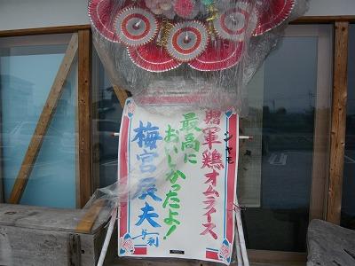 s-yuzuP1040456.jpg