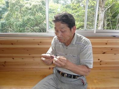 s-yuzuP1040524.jpg
