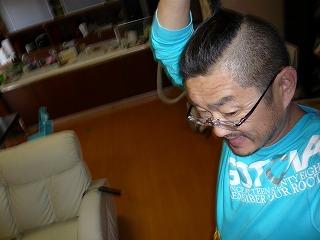 s-yuzuP1040541.jpg