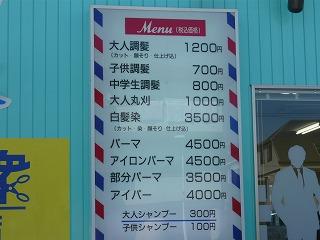 s-yuzuP1040543.jpg
