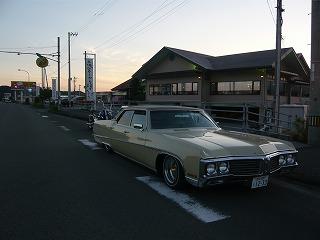 s-yuzuP1040563.jpg