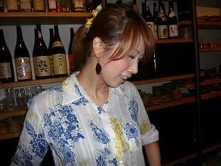 s-yuzuP1040609.jpg