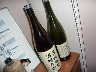 s-yuzuP1040615.jpg