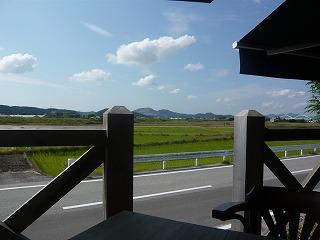 s-yuzuP1040671.jpg