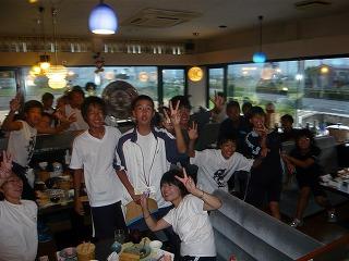 s-yuzuP1040700.jpg