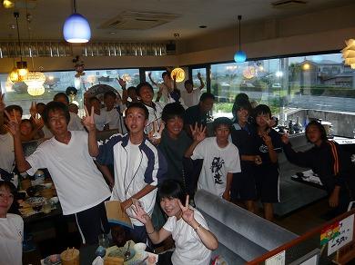 s-yuzuP1040701.jpg