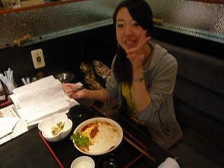 s-yuzuP1040712.jpg