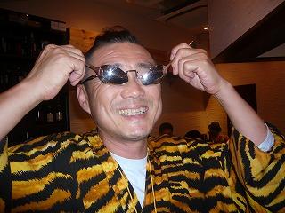 s-yuzuP1040741.jpg