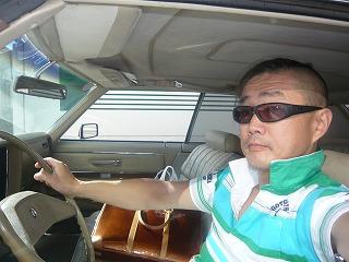 s-yuzuP1040767.jpg