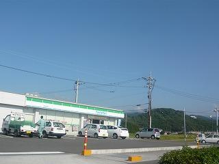 s-yuzuP1040770.jpg