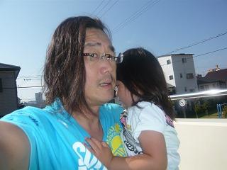 s-yuzuP1040786.jpg