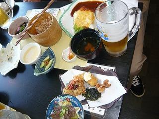 s-yuzuP1040856.jpg
