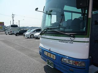 s-yuzuP1040859.jpg