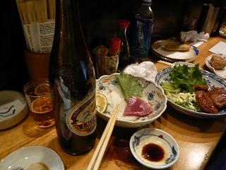 s-yuzuP1040889.jpg