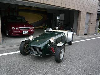 s-yuzuP1040931.jpg
