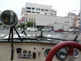 s-yuzuP1040932.jpg