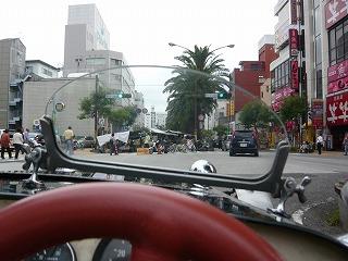 s-yuzuP1040935.jpg