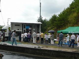 s-yuzuP1040941.jpg