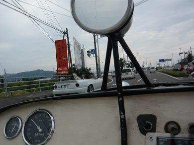 s-yuzuP1040961.jpg