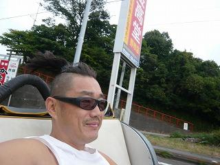 s-yuzuP1040962.jpg
