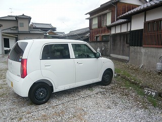 s-yuzuP1050022.jpg