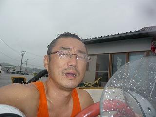 s-yuzuP1050082.jpg