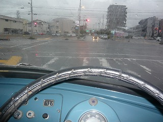 s-yuzuP1050085.jpg