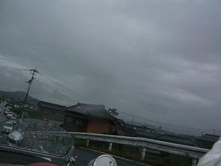 s-yuzuP1050177.jpg