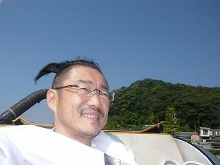 s-yuzuP1050203.jpg