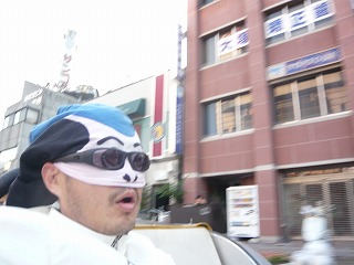 s-yuzuP1050227.jpg