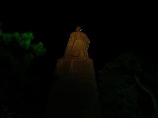 s-yuzuP1050257.jpg