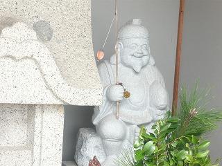s-yuzuP1050282.jpg