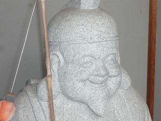 s-yuzuP1050283.jpg