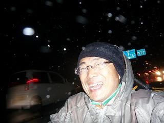 s-yuzuP1050444.jpg