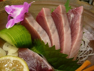 s-yuzuP1050452.jpg