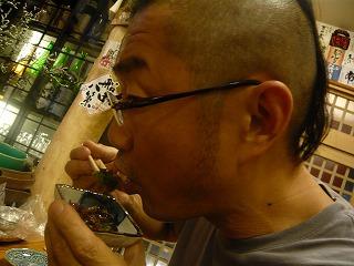 s-yuzuP1050461.jpg
