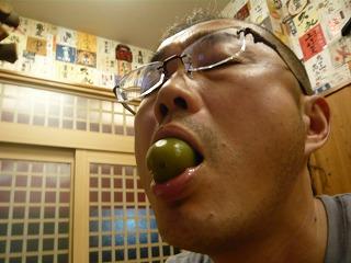 s-yuzuP1050462.jpg