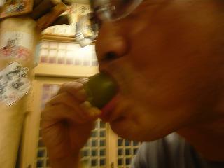 s-yuzuP1050463.jpg