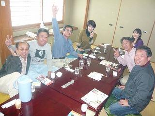 s-yuzuP1050508.jpg
