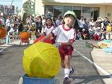 s-yuzuP1050509.jpg