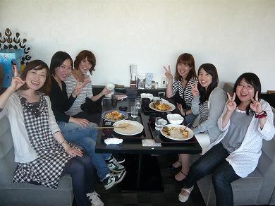 s-yuzuP1050524.jpg