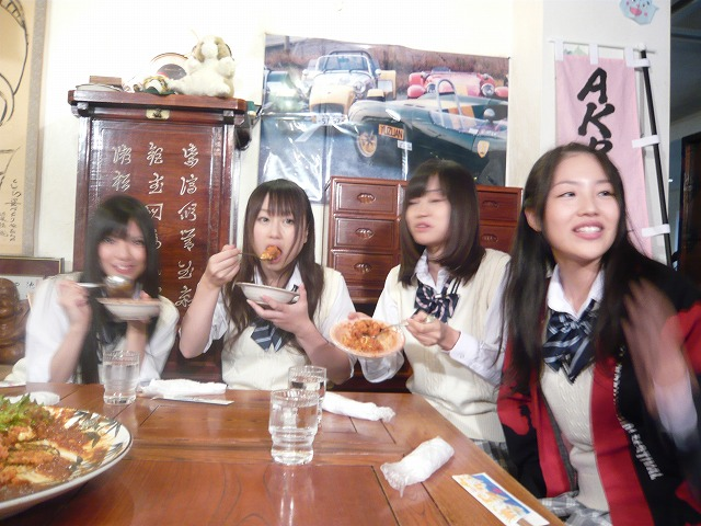 s-yuzuP1050534.jpg
