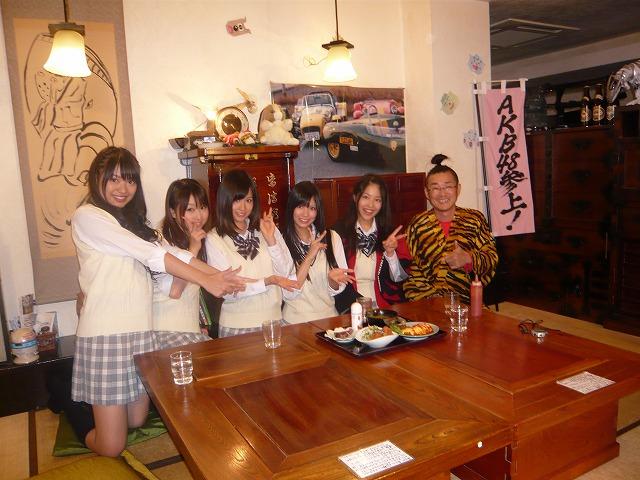s-yuzuP1050537.jpg