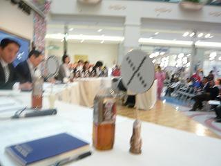 s-yuzuP1050562.jpg